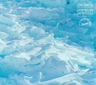 SIBERIAN MADNESS(初回限定盤)(DVD付)