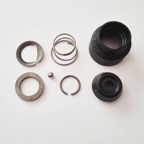Portabrocas de repuesto para Bosch GBH 2,2-20 2-24 12 24 PBH 16-2 REA SE SR DSR DSE