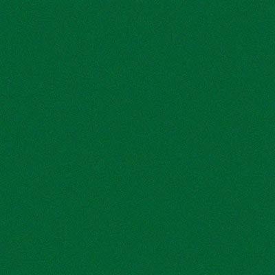 DC Fix Velours Kontakt Papier Filz Samt Selbstklebendes Vinyl Stick Film 2 M X 45 cm grün 205-1716