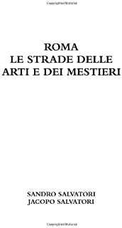 Best arti e mestieri roma Reviews