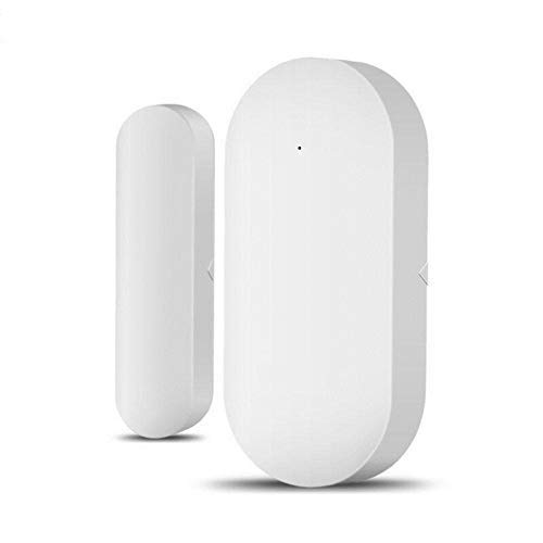433MHz New Upgraded Door & Window Alarm Smart Sensor for Alarm Host Smart Home Security System