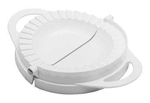 SVIM Molde calzone, color blanco