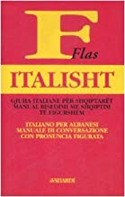 Parlo italiano per albanesi PDF