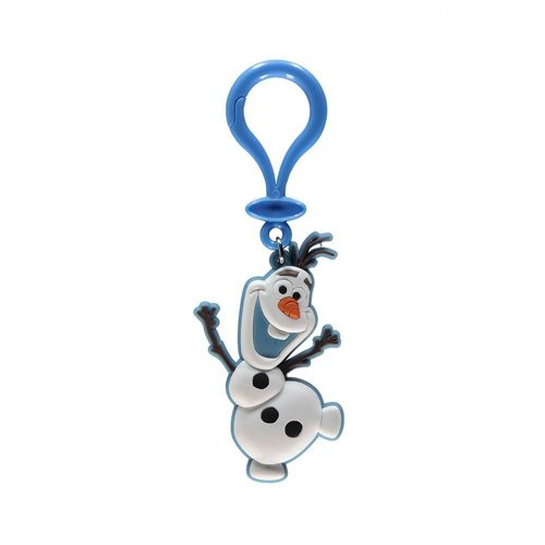 Disney Frozen Porte-clés Olaf Frozen