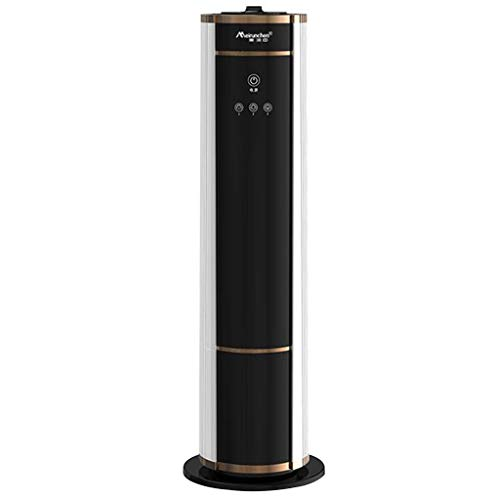 Humidifiers Floor-Standing top Water, Family Bedroom and Living Room, Smart air Purification and Bedroom Purifier
