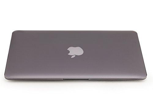 kmp protective case 13 macbook