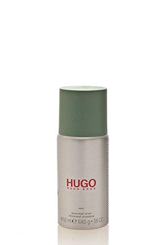 Hugo Boss Hugo Deo Spray 150 ml