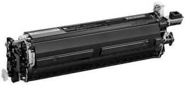 Lexmark - Black - Printer Imaging Kit - Lccp, Lrp-74C0ZK0
