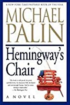 "Hemingways Chair"""