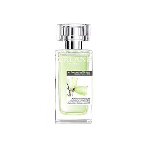 Orlane Bouquet d'Orlane Eau Parfum Maiglöckchen, 200 ml