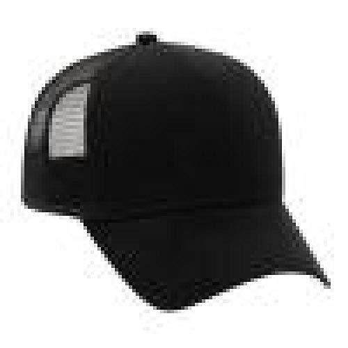 Baseball Kappe Hut Flanell Trucker Hat Aus Baumwolle Mit Verstellbarem Netzrücken Justin Bieber Grau Schwarze Baseballkappen Schwarz