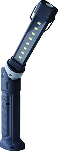 Kunzer PL-081 SMD-LED werklamp