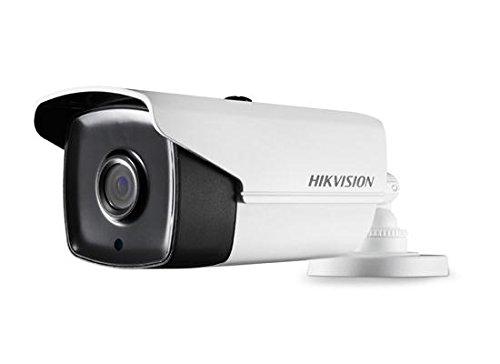 Hikvision Digital Technology DS-2CE16D1T-IT3(3.6MM) telecamera di sorveglianza Telecamera di sicurezza IP Scatola Bianco 1920 x 1080 Pixel