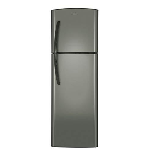 La Mejor Lista de Refrigerador Mabe 14 Pies Walmart que puedes comprar esta semana. 14