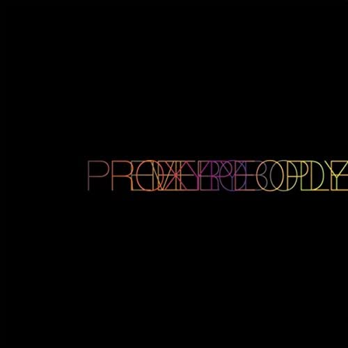 Proxy People
