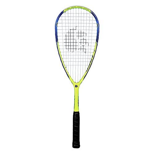 DSC Lazer Aluminium Squash Racquet