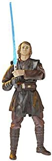 Hasbro Star Wars E3 BF13 Anakin Skywalker