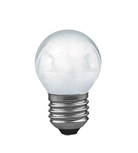 Paulmann 128.08 Tropfenlampe 8W E27 Imatt 12808 Leuchtmittel