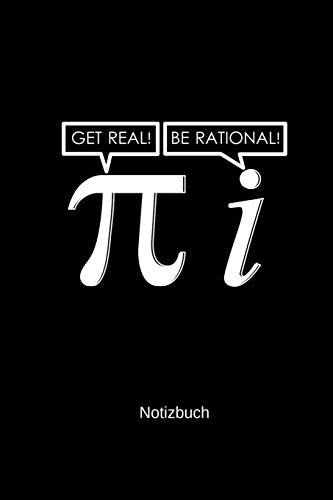 Mathe sprüche lustig