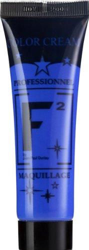 Tube Maquillage à l'eau 30 ml fardel