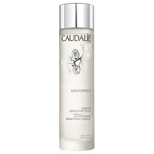 Caudalíe Vinoperfect Concentrated Brightening