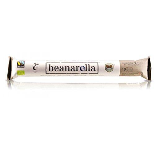 BEANARELLA Decaf Andante Kaffeekapseln (beanarella)