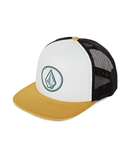 Volcom Full Frontal Cheese - Gorra Hombre