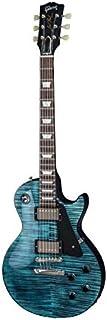 Gibson Les Paul Standard Figured Top Nordic Blue NH
