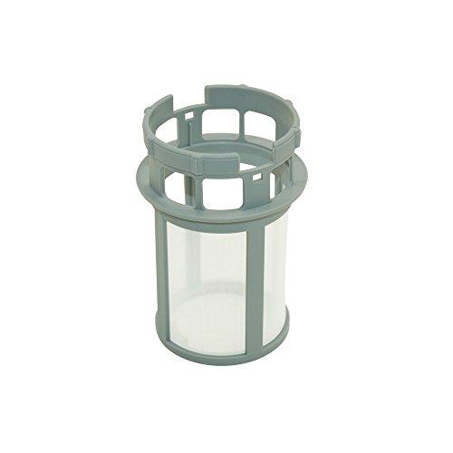 Indesit Filtre extérieur rotatif fin pour lave-vaisselle