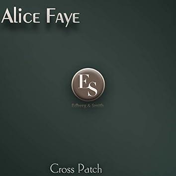 Cross Patch