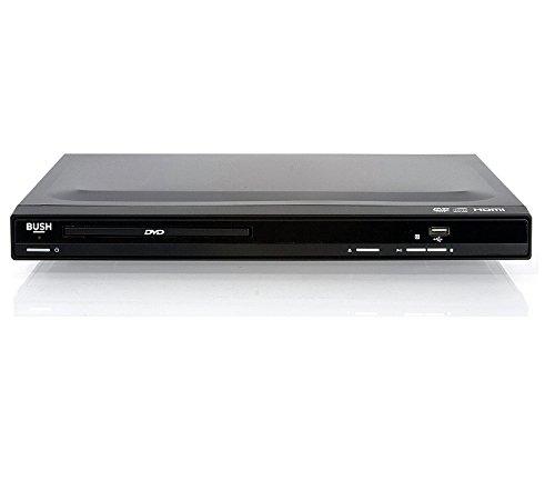 Bush CDVD3601 HDMI DVD Player