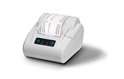 comprar papel impresora safescan tp-230 online