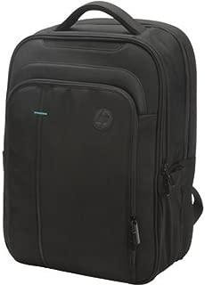 HP SMB 15.6 inc Siyah Notebook Sırt Çantası T0F84AA