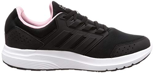 31X6ytO 12L - adidas Women's Galaxy 4 Running Shoes