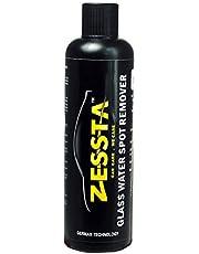 Zessta Glass Water Spot Remover (250ml)