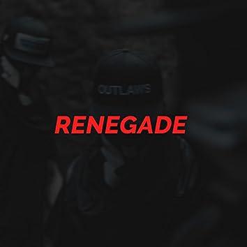 Renegade (feat. Devon Alexander)
