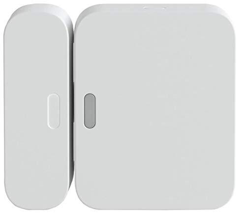 Image of SimpliSafe Entry Sensor -...: Bestviewsreviews