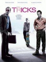 Tricks [Verleihversion]