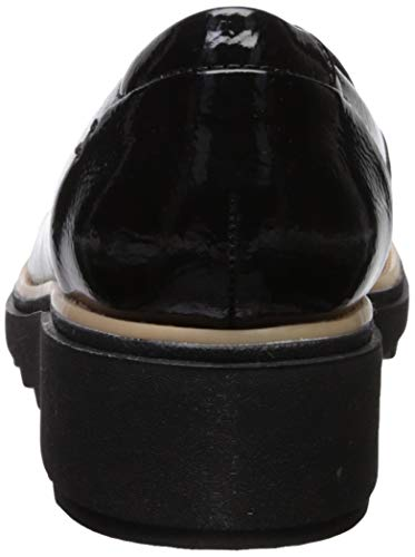 Clarks Women's Sharon Dolly Loafer
