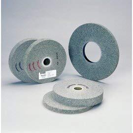 Standard Abrasives Deburring trend rank Wheel 853393 8 3 x 1 8S Reservation in