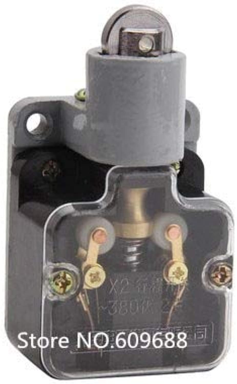 X2N Micro Limit Switch 380V 2A