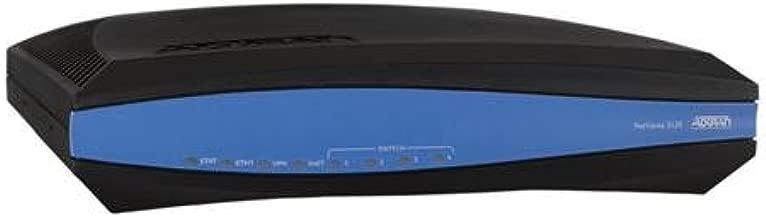 adtran 3120 router