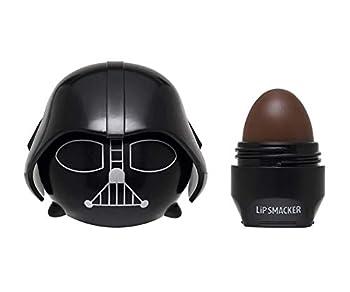 Lip Smacker Disney Tsum Tsum Lip Balm - Darthe Vader