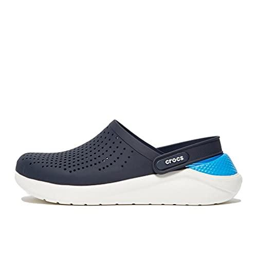 Croc's -  crocs Damen Literide