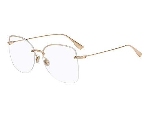Dior Brillen STELLAIRE O10 ROSE GOLD Damenbrillen