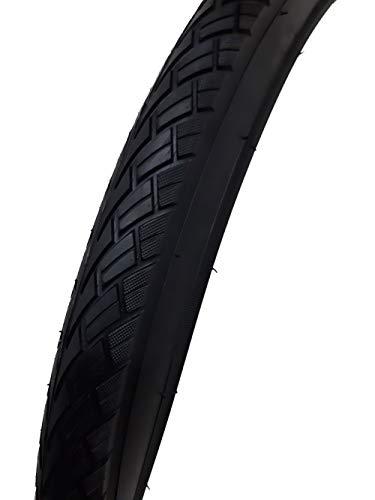 WieWin Fahrradreifen Ersatzdecke Reifen 28x1,60 700x40C 42-622 2023