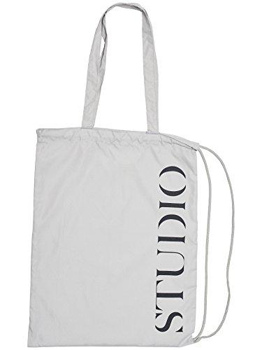 ONLY tas schoudertas shopper shopping bag