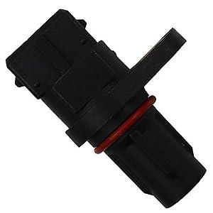 Throttle Position Sensor Beck//Arnley 158-0641