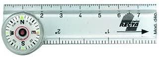 Victorinox Compass/Ruler
