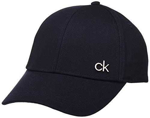 Calvin Klein Gorro para Hombre